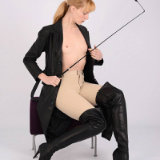 leather-fixation/156-ariel-milf-leather_trench_coat-050514/pthumbs/010.jpg