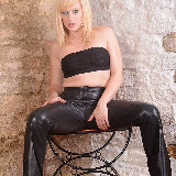 leather-fixation/159-axajay-tight_leather_pants-060214/pthumbs/009.jpg