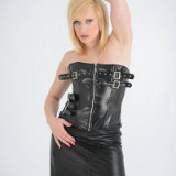 leather-fixation/161-axajay-buckled_leather_corset-062314/pthumbs/003.jpg