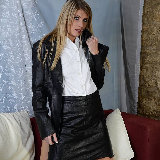 leather-fixation/163-leather_jacket_and_mini_skirt-071414/pthumbs/004.jpg