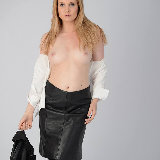leather-fixation/164-louise-leather_jacket_blouse_skirt-072814/pthumbs/005.jpg