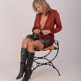 leather-fixation/166-kinky_milf_louise-in_leather-081814/pthumbs/011.jpg