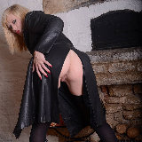 leather-fixation/168-mistress-long_black_leather_trench_coat-090814/pthumbs/011.jpg