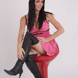 leather-fixation/176-cath-pink_panties-leather_boots-120114/pthumbs/007.jpg