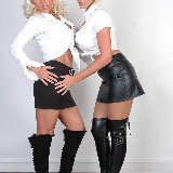 leather-fixation/180-lana_cox-lucy_zara-leather_treat-011915/pthumbs/001.jpg