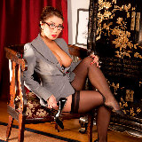 leg-sex/AkiraLane_28989-your_new_boss-110713/pthumbs/13.jpg