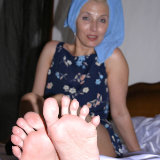 luxe-feet/lf09-sexy_milf_pedicure_action/pthumbs/02.jpg