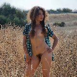 magic-erotica/last-summer-days-idoia/pthumbs/14.jpg