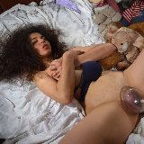 magic-erotica/pussy-pump-idoia/pthumbs/9.jpg