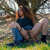 magic-erotica/spring-celebration-idoia/pthumbs/12.jpg
