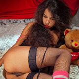 magic-erotica/st-valentines-teddy-idoia/pthumbs/tour1.jpg