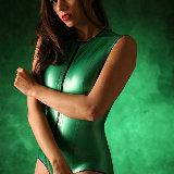 nextdoor-models/269-gianna_angelo-super_shiny-012714/pthumbs/05.jpg