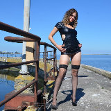 nu-dolls/20121120-Rust_lust/pthumbs/20121120-Rust_lust-04.jpg