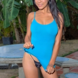 nubiles/cleo_mijares-1-all_that-102318/pthumbs/4.jpg