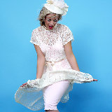 pin-up-wow/amy_green-spring_breeze/pthumbs/6.JPG