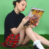 pin-up-wow/carla-21n-pinup_lessons-051514/pthumbs/2501cb25016.jpg