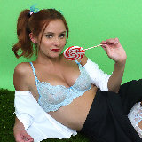 pin-up-wow/elle_richie-lollipop/pthumbs/7.jpg