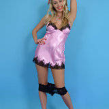 pin-up-wow/hayley_marie_coppin-15n-valentine_treat-042314/pthumbs/hayley_marie_coppin-15n-12.jpg