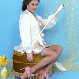 pin-up-wow/jess_impiazzi-easter_feast/pthumbs/4.jpg