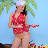 pin-up-wow/zoe_alexandra-ship_ahoy/pthumbs/9.JPG