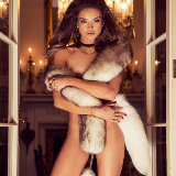 playboy-plus/21753-brittany_brousseau-lap_of_luxury-050515/pthumbs/313386_main.jpg
