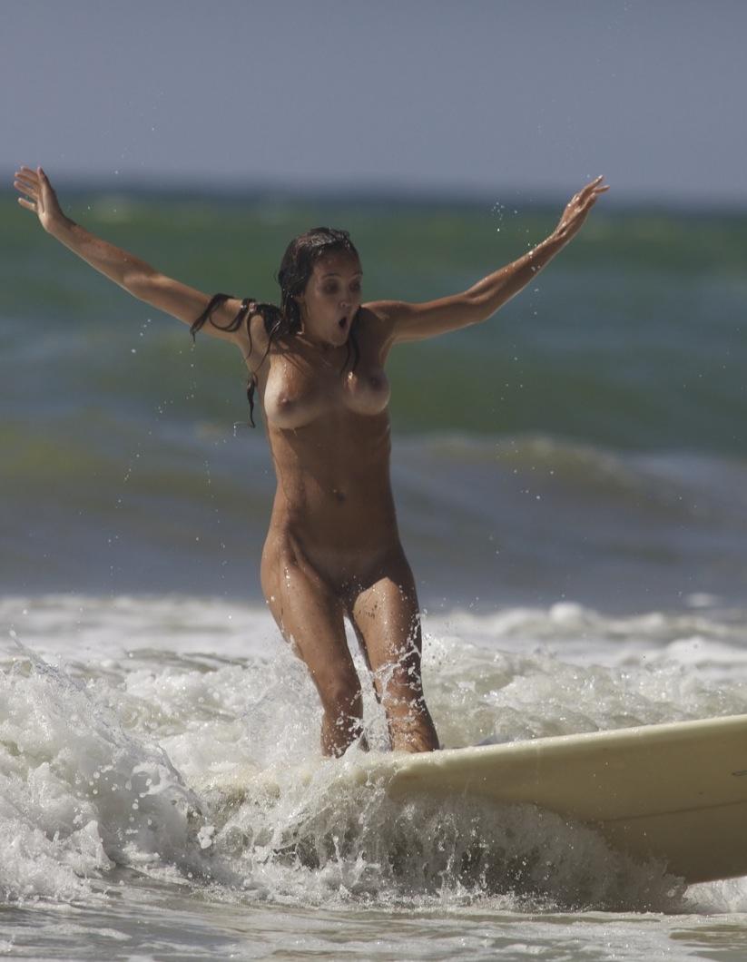 hot naked emo chick
