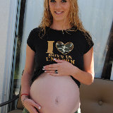 pregnant-kristi/21-boys_in_uniform-110212/pthumbs/6.jpg