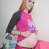 pregnant-kristi/6-twice_as_nice-090312/pthumbs/5.jpg