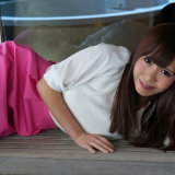 sex-asian-18/mikuru_mio-girlfriends_treat-010215/pthumbs/SexAsian18_001.jpg