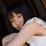 sex-asian-18/tsubomi-home_alone-121914/pthumbs/SexAsian18_011.jpg