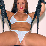 sweet-18/sandra_shine_sex_swing/pthumbs/02.jpg