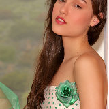 sweet-18/sasha_grey_green/pthumbs/01.jpg