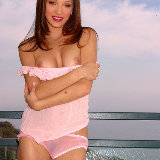 sweet-18/tiffani_rocks_pink/pthumbs/05.jpg