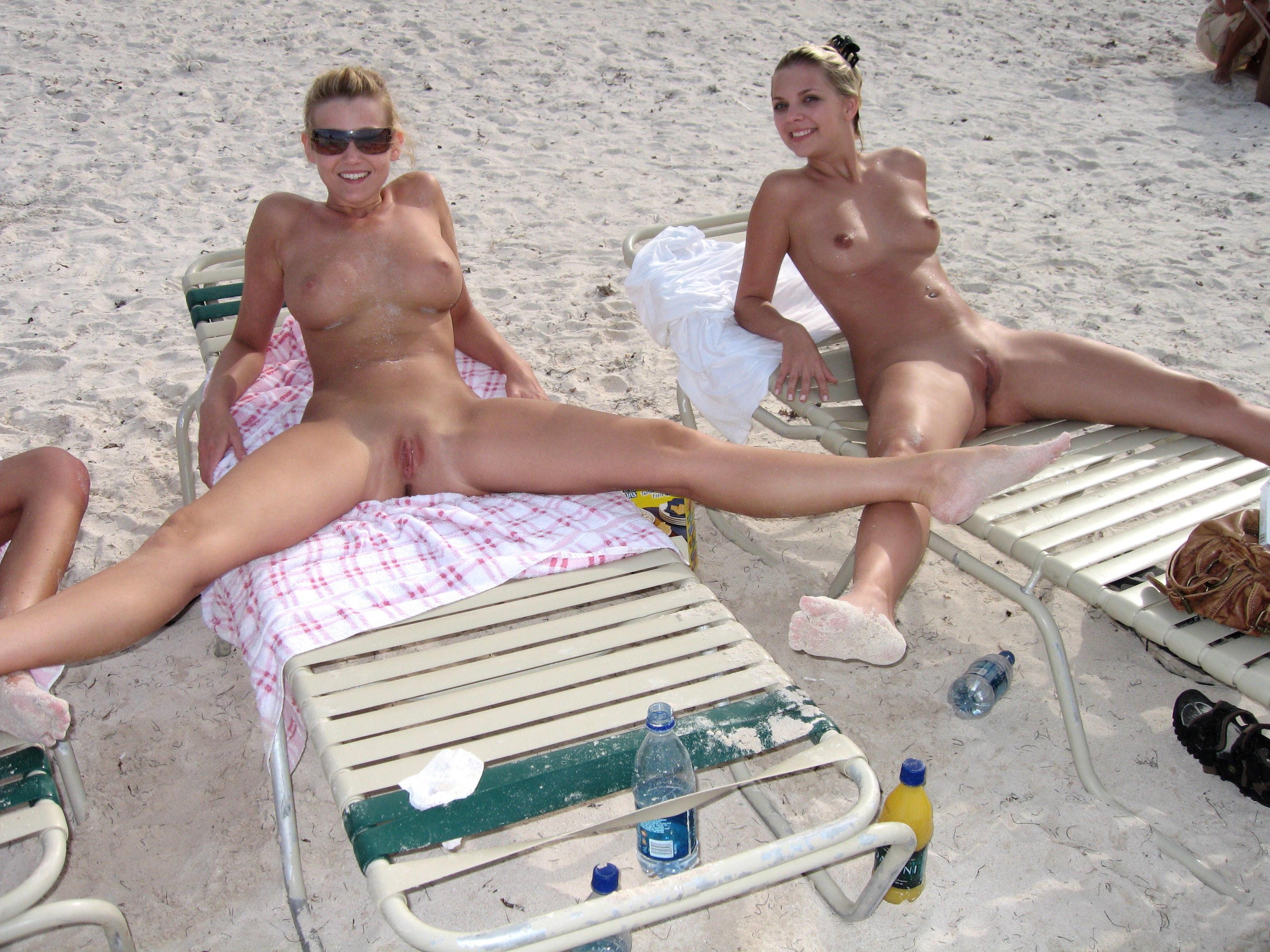 Swingers nude resort mature