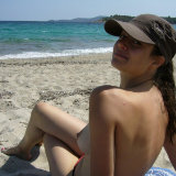 swingers-nudists/185-swinger_nudists-053012/pthumbs/1_851.jpg