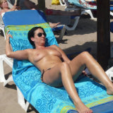 swingers-nudists/201-amateur_swingers_nudists-070612/pthumbs/1_190.jpg