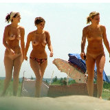 swingers-nudists/203-amateur_swingers_nudists-070612/pthumbs/1_353.jpg