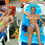 swingers-nudists/214-amateur_swingers_nudists-062513/pthumbs/1_34.jpg