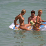 swingers-nudists/216-amateur_swingers_nudists-062513/pthumbs/1_25.jpg