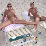 swingers-nudists/225-swinger_nudists-012315/pthumbs/swinger-nudist_28.jpg