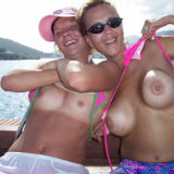 swingers-nudists/249-swinger-nudist-040615/pthumbs/swinger-nudist_71.jpg
