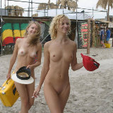 swingers-nudists/nudists_collection-43/pthumbs/1_59.jpg