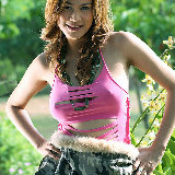 thai-cuties/june_tharita-5-in_pink-042514/pthumbs/thai_cuties_june_tharita_set5_02.jpg