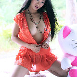 thai-cuties/patty_oraphan-1-kitty-092514/pthumbs/thai_cuties_patty_oraphan_set1_02.jpg