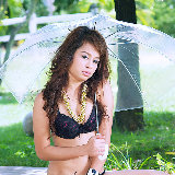 thai-cuties/tangmo_ran_6-clear_parasol-071813/pthumbs/thai_cuties_tangmo_ran_set6_03.jpg