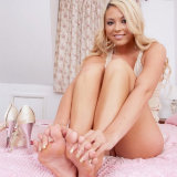 the-joy-of-feet/2049-natalia_forrest-sexy_foot_lover/pthumbs/DBP_1814.jpg
