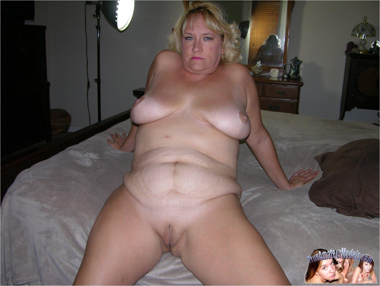 Pinkfineart  Katrinna German Milf Nude From True Amateur -8280