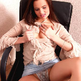 upskirts-mania/07-auburn_haired_cute_babe_upskirt_in_office/pthumbs/02.jpg
