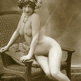vintage-classic-porn/44527-30s_on_chairs_and_tables/pthumbs/4.jpg