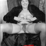 vintage-classic-porn/48014-50s_full_frontals-062212/pthumbs/4.jpg